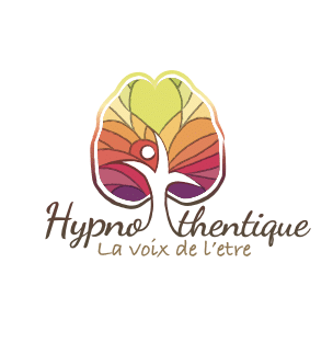 HypnoThentique